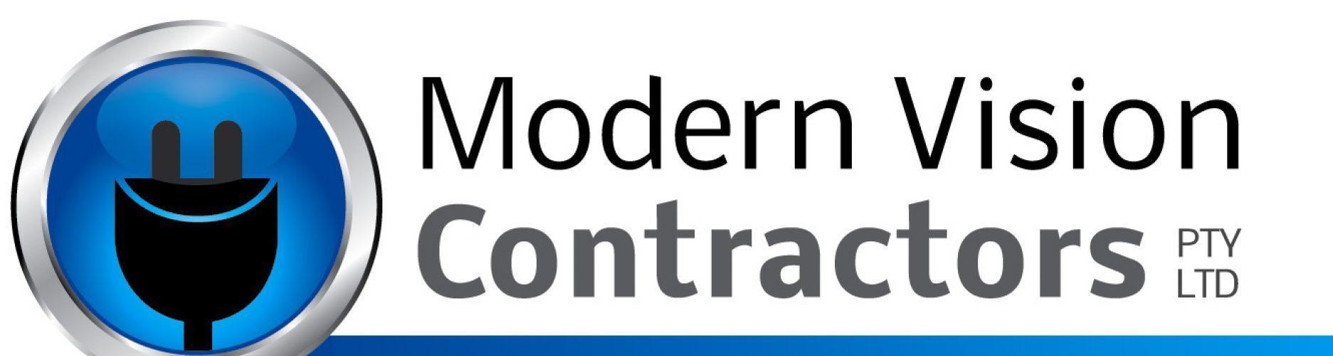 Modern Vision Contractors Pty Ltd